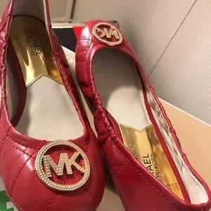 MK FLATS❤️